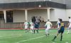 NBHS Boys Soccer - 0163