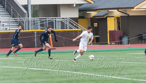 NBHS Boys Soccer - 0139