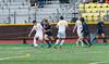 NBHS Boys Soccer - 0193