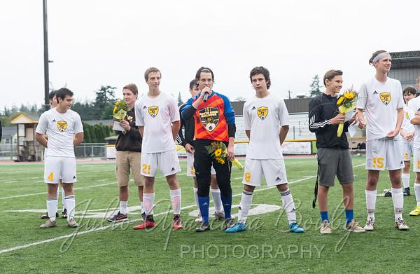 NBHS Boys Soccer - 0070