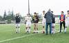 NBHS Boys Soccer - 0093