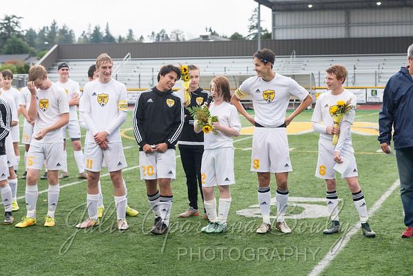 NBHS Boys Soccer - 0031