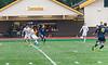 NBHS Boys Soccer - 0181