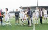 NBHS Boys Soccer - 0077