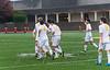 NBHS Boys Soccer - 0247