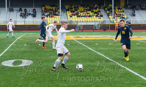 NBHS Boys Soccer - 0173