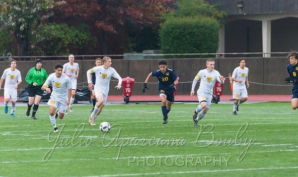NBHS Boys Soccer - 0153