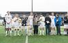 NBHS Boys Soccer - 0057