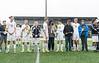 NBHS Boys Soccer - 0055