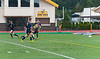 NBHS Boys Soccer - 0182