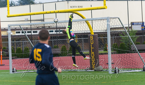 NBHS Boys Soccer - 0239