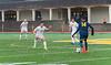 NBHS Boys Soccer - 0202