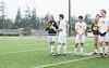 NBHS Boys Soccer - 0106