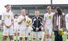 NBHS Boys Soccer - 0059