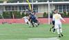 NBHS Boys Soccer - 0147