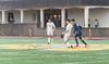 NBHS Boys Soccer - 0149