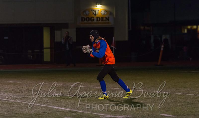NBHS Boys Soccer - 0742