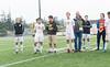 NBHS Boys Soccer - 0098