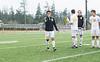 NBHS Boys Soccer - 0107