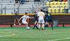 NBHS Boys Soccer - 0192