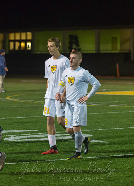 NBHS Boys Soccer - 0767