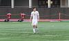 NBHS Boys Soccer - 0133