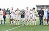 NBHS Boys Soccer - 0051
