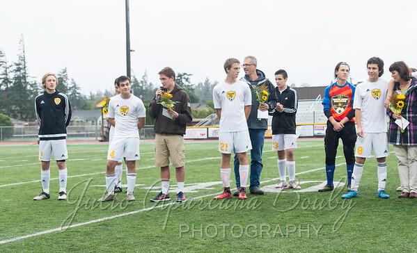 NBHS Boys Soccer - 0097