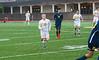 NBHS Boys Soccer - 0190