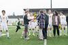 NBHS Boys Soccer - 0072