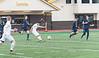 NBHS Boys Soccer - 0140