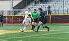 NBHS Boys Soccer - 0197