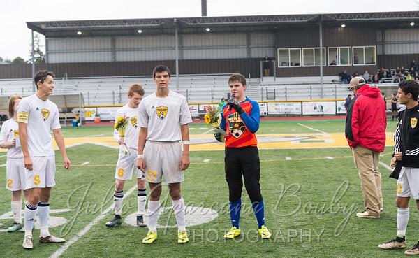 NBHS Boys Soccer - 0013