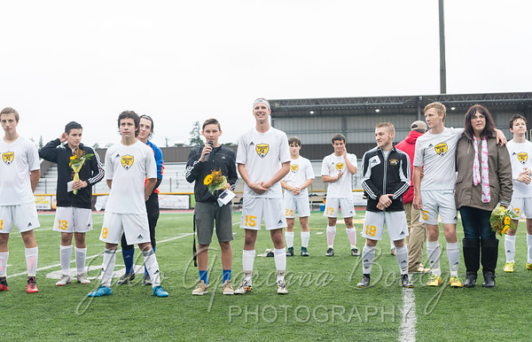 NBHS Boys Soccer - 0064
