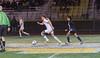 NBHS Girls Soccer - 0280