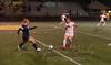 NBHS Girls Soccer - 0285