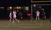 NBHS Girls Soccer - 0313