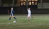 NBHS Girls Soccer - 0268