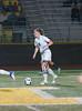 NBHS Girls Soccer - 0344
