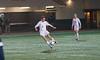 NBHS Girls Soccer - 0269