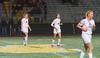 NBHS Girls Soccer - 0347