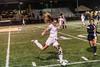 NBHS Girls Soccer - 0234