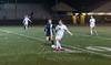 NBHS Girls Soccer - 0282