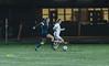 NBHS Girls Soccer - 0238