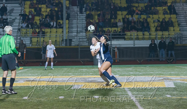 NBHS Girls Soccer - 0259