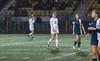 NBHS Girls Soccer - 0244