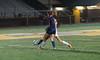 NBHS Girls Soccer - 0336