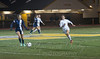NBHS Girls Soccer - 0333