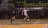 NBHS Girls Soccer - 0236