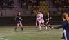 NBHS Girls Soccer - 0337